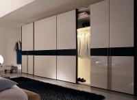 Tủ áo hiện đại TAH017