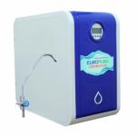 Máy lọc nước RO 80 lít/giờ CITI-08-UV-CB