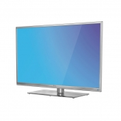 TCL 39F3390 (39 I-nch, Full HD, LED TV)