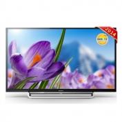 SMART TV SONY BRAVIA KDL-60W600B