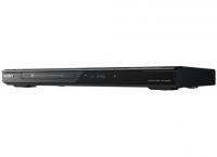 Sony DVP-NS638P
