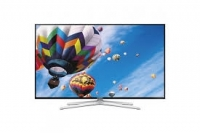 SMART TV SAMSUNG 3D INTERNET UA40H6400
