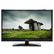 TV LED TCL 24B2500