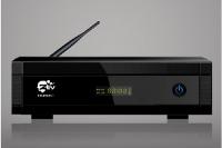 Đầu thu ZTV E1-1