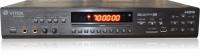 ĐẦU KARAOKE VITEK VK400 HDMI