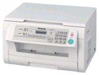 Máy in Laser đa chức năng Panasonic KX-MB1900