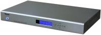 Đầu Karaoke VietKTV - ổ cứng 2TB