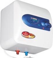 Bình nước nóng Picenza S15E