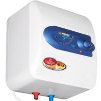 Bình nước nóng Picenza S20