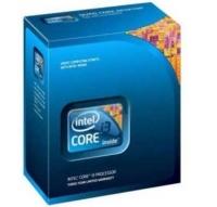 CPU Core I3-3240 /3.4