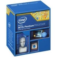 CPU Pentium G3220/3.0
