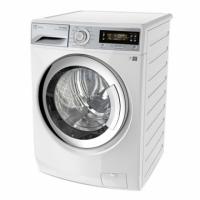 Máy giặt Electrolux EWF10932S - Cửa ngang 9Kg