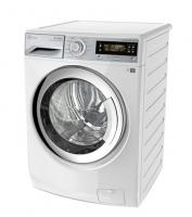 Máy giặt Electrolux EWF10932- Cửa ngang 9Kg