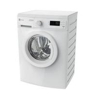 Máy giặt cửa trước Electrolux EWP85752 - 7Kg