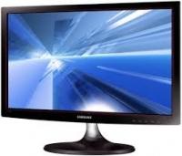 Màn hình LED Samsung 20SD300