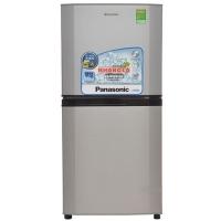 Tủ Lạnh Panasonic 135 Lít NR-BJ151SS