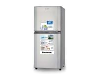 Tủ lạnh Panasonic NR-BM179GSVN  - 152 Lít