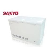 TỦ ĐÔNG/MÁT SANYO 210 LIT SF-CR21K(A)