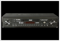 ĐẦU KARAOKE ACNOS AC5200 HDMI