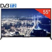 TV BRAVIA 4K/ 3D đèn nền LED 55inch KD-55X8500B