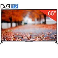 TV BRAVIA 4K/ 3D đèn nền LED 65 inch KD-65X8500B
