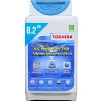 Máy Giặt Toshiba E920LV