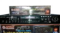 Đầu Karaoke 6 số Apolo SD-99