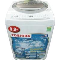 Máy Giặt Toshiba DC1000CV 9Kg