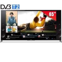 TV BRAVIA 4K/ 3D đèn nền LED 65 inch KD-65X9000B