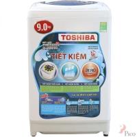 Máy Giặt Toshiba B1000GV 9kg