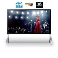 TV BRAVIA 4K/ 3D đèn nền LED 85inch KD-85X9500B
