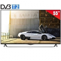 TV 3D LED LG 55UB850T 55 INCH ULTRA HD INTERNET 500 HZ