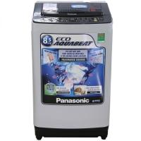 MMÁY GIẶT LỒNG ĐỨNG PANASONIC 8.5 KG NA-F85S5HRV