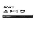 Đầu DVD SONY DVP-NS638P