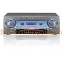 amly karaoke BMB DAR-500(bãi xịn)