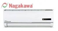 ĐIỀU HÒA 2 CHIỀU NAGAKAWA NS-A18AK -  18.000BTU