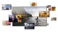 SMART TV 3D SAMSUNG 55F9000 4K ULTRA HD INTERNET CMR 1000HZ