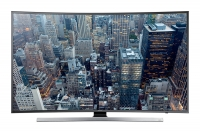 TIVI SUHD SAMSUNG 55JS9000 55 INCH 4K HD SMART TV CMR 1200HZ