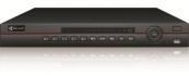 Đầu ghi hình IP 4 kênh VANTECH VP-4700NVR2