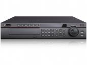 Đầu ghi 4 kênh IP và Analog VANTECH VP-4700NVR