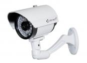 Camera thân hồng ngoại VANTECH VT-3224H