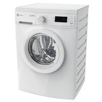 Máy giặt cửa trước EWP85742  - 7KG