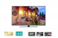 TV LED PANASONIC TH-50C300V 50 INCH, FULL HD