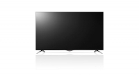 TV LED LG 42UB700T 42 INCH, ULTRAHD 4K, INTERNET, TRUMOTION 100HZ