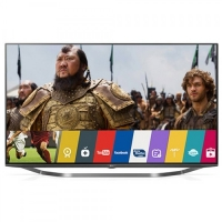 TV LED LG 49UB700T 49 INCH, ULTRAHD 4K, INTERNET, TRUMOTION 100HZ