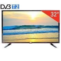 SMART TV TCL 32D2780