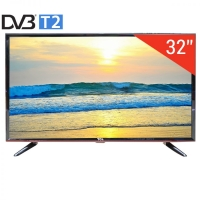 TV LED KỸ THUẬT SỐ  TCL 40D2780