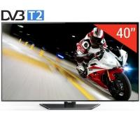 SMART TV LED TCL 55S4690