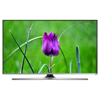 SMART TV LED SAMSUNG 40J5500