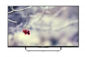 TV BRAVIA 4K đèn nền LED KD-43X8300